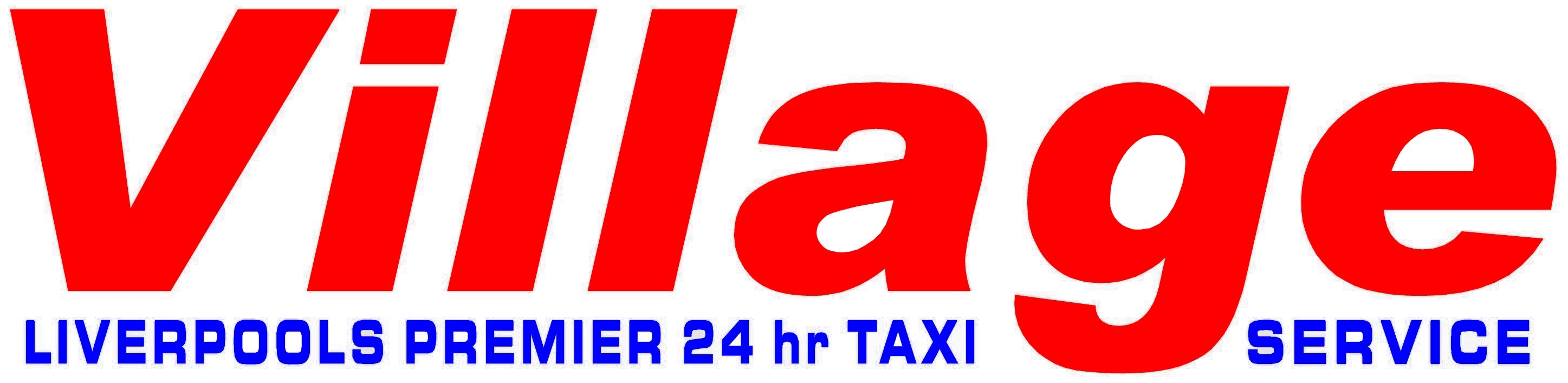 Village Taxis